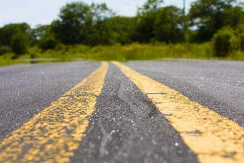 car-accident-crossing-centerline