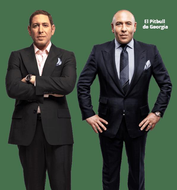 The-Weinstein-Law-Firm-es