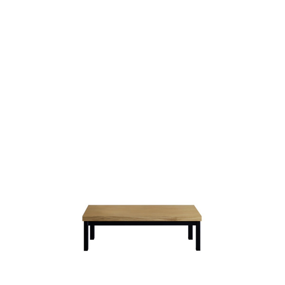 short tables living room grey sofa legna platform table by another brand coffee