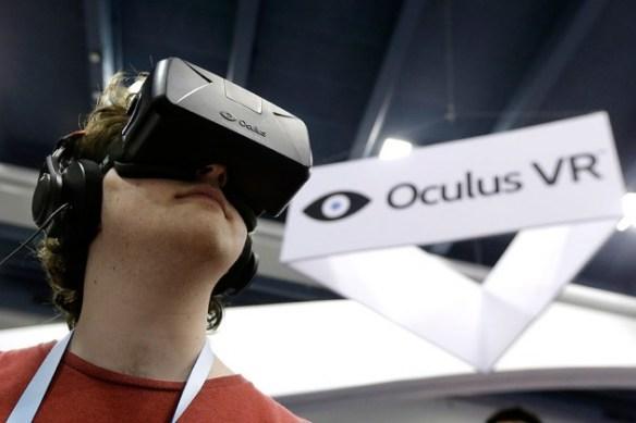 0326_oculus_facebook_resources_970-630x420