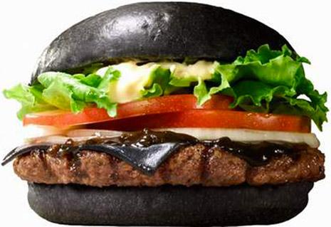 gothburger2