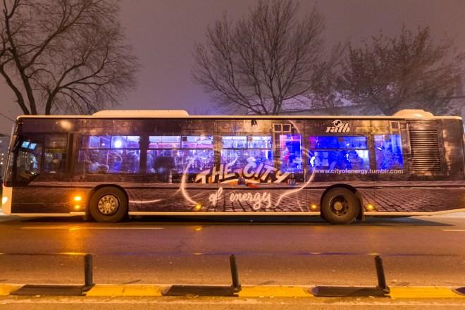 Energy_City_Bus_Tour_2014