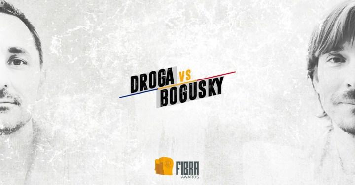 Droga-vs-Bogusky