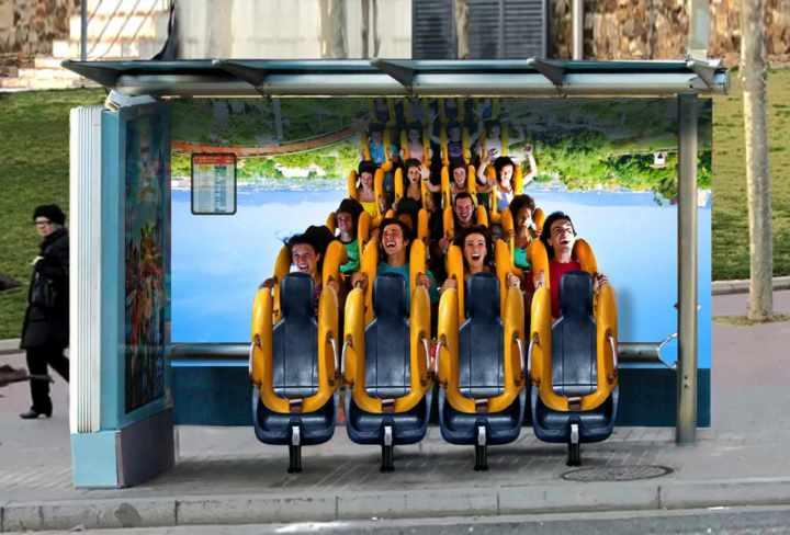 rollercoaster_aotw_0