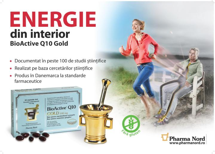 RO_Q10_Pharmacy_Poster_590x420_0717-page-001