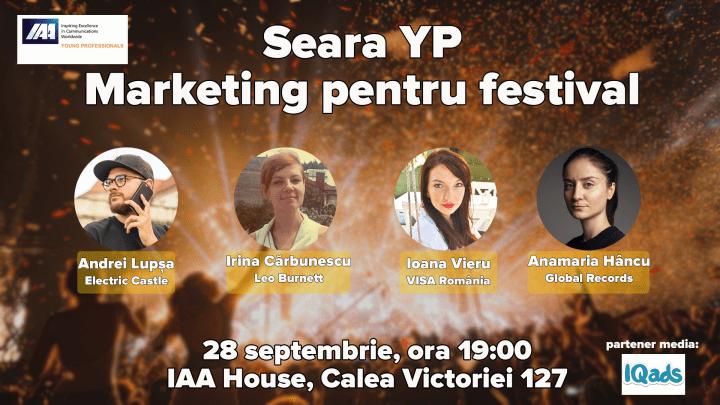SEARA_YP_Marketing_pentru_festival