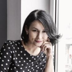 Andreea Grigorean