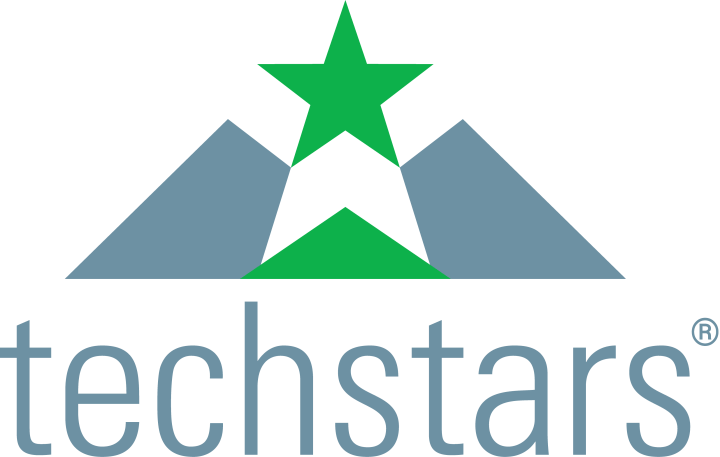 Techstars_master_logo_color