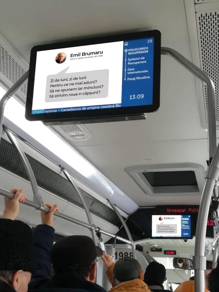 EB---simulare-transit2