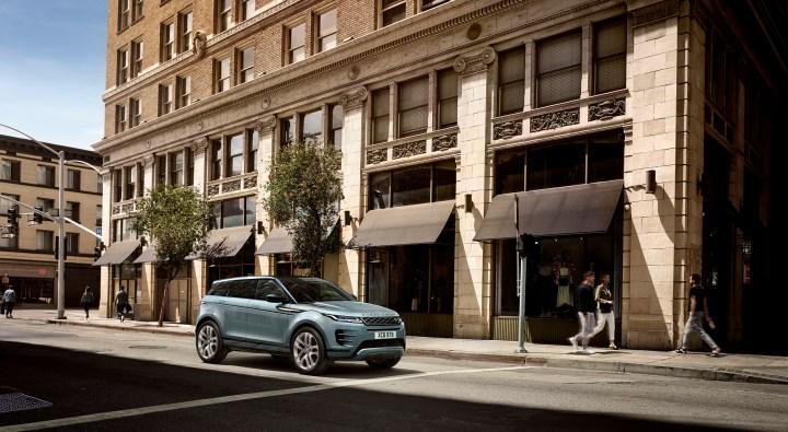 Noul Range Rover Evoque 1_sm