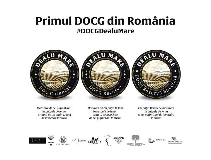 primul_DOCG_din_Romania