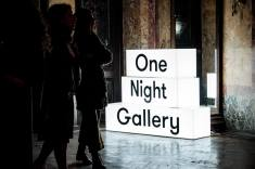 One Night Gallery (8)