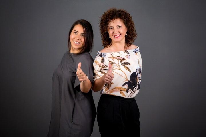 The Public Advisors_Managing Partners_Simona Dan si Raluca Mihalachioiu