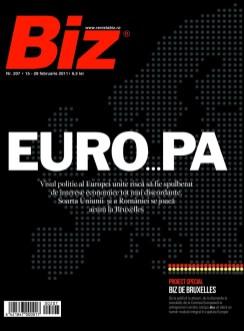 1-Biz-Brussels