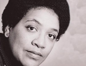 audre-lorde-headshot