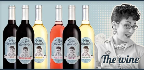 MH_featured_banner_620px290p_THE-WINE1