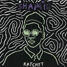 shamir