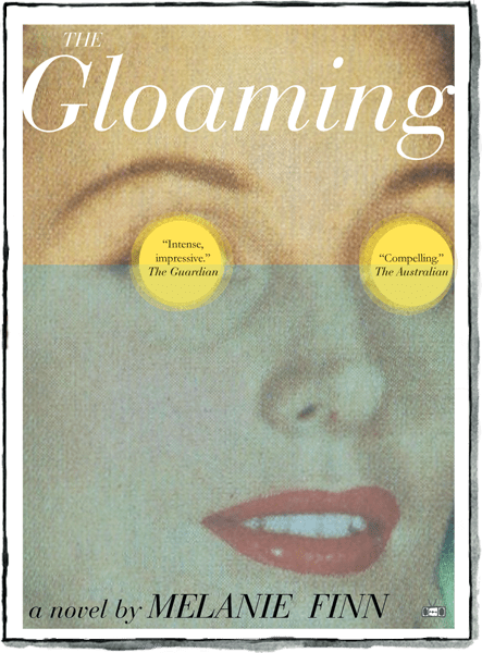 TDR_BookCover_gloaming_2048x2048