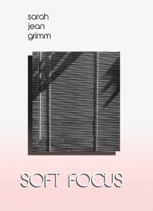 Sarah Jean Grimm Soft Focus