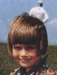 What Was the Solway Firth Spaceman?