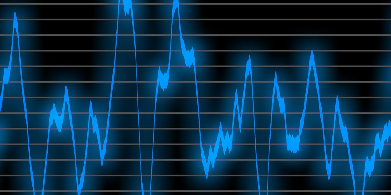 What are The Strange Sounds Being Heard Around the World?