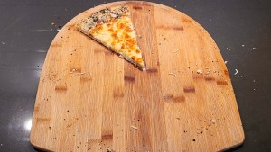 Everything Bagel Pizza Recipe