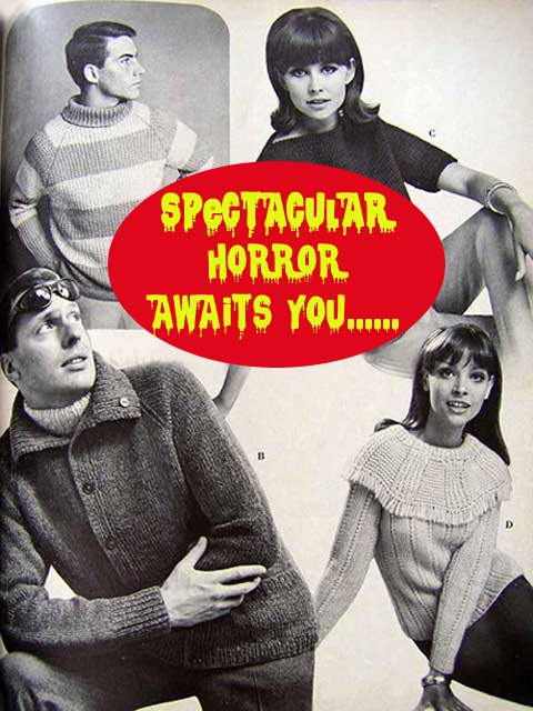 Spectacularterror