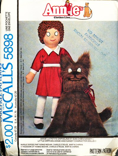Annie_doll_and_dog_1