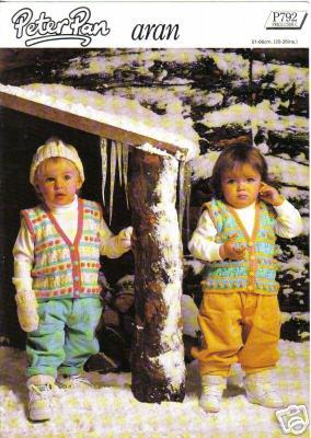 Children_in_the_snow_1