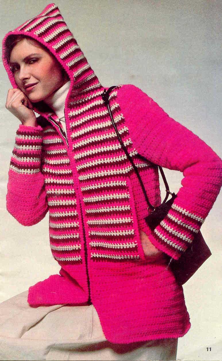 Satan_in_a_crocheted_hoodie_1