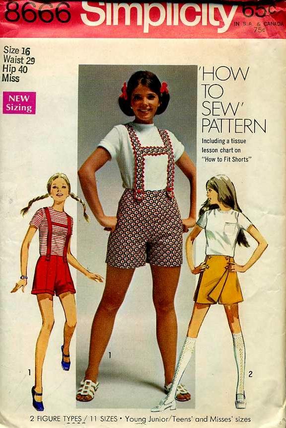 Suspenders_1960s_1
