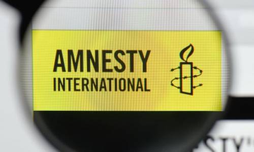 Armed Conflicts, State Repression Causing Human Rights Abuses In Africa, Says Amnesty International