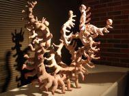 """""""Toddlerpede 2.0"""" by Jon Beinart"""