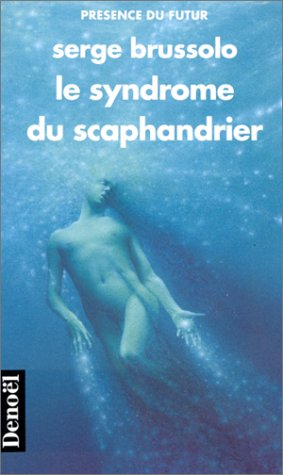 Scaphandrier - original