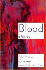 Blood cover medium