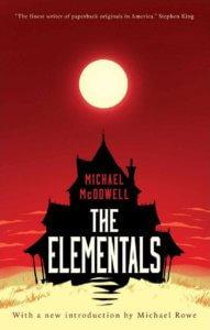 The-Elementals
