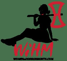 WiHM8-Logo-Vert-Black-M
