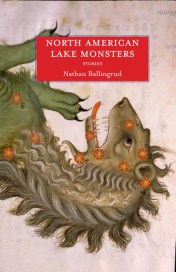 lakemonsterscover1