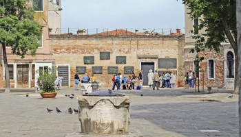 The-first-ghetto-in-the-world-The-Ghetto-of-Venice