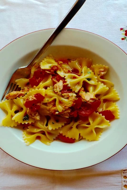4_COOKING-SUMMER-PASTA-RECIPES-2