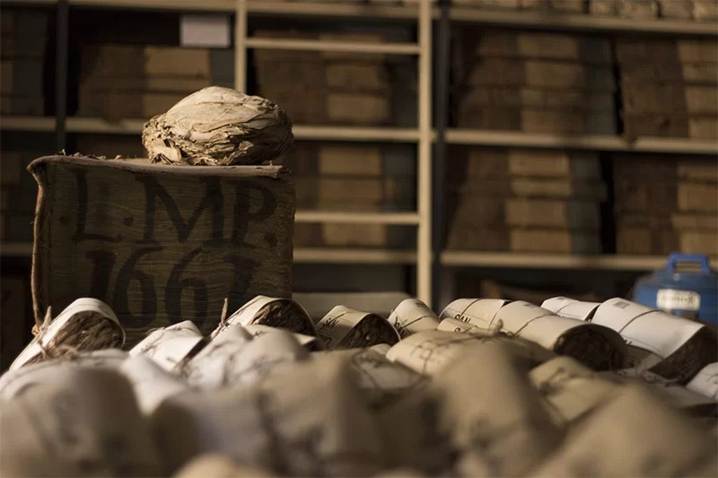 archivio-storico-napoli-007-historical-archive-banco-naples