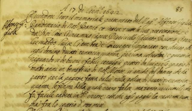 archivio-storico-napoli-010