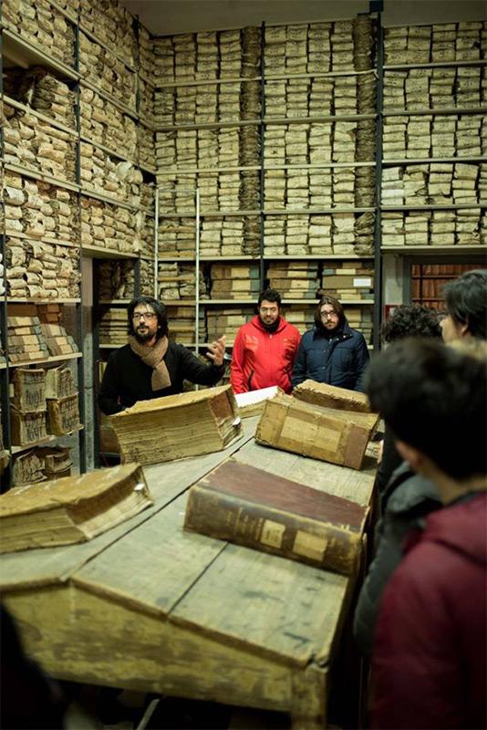 archivio-storico-napoli-011-historical-archive-banco-naples