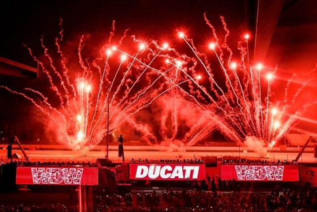 ducati-016