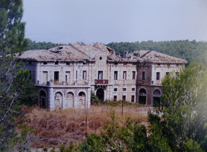 floristella-1980