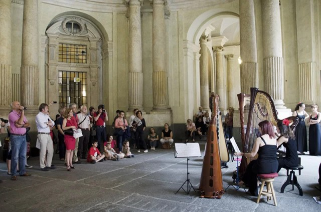 turin_classical_music_festiva-3