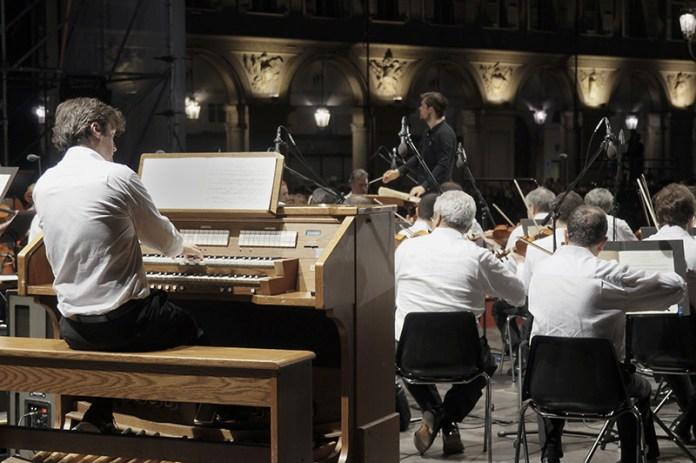 turin_classical_music_festiva-6l