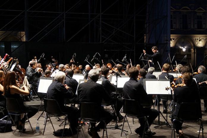 turin_classical_music_festiva-8
