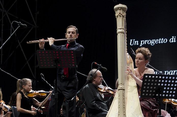 turin_classical_music_festiva-9
