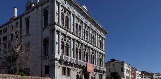 Venice casino